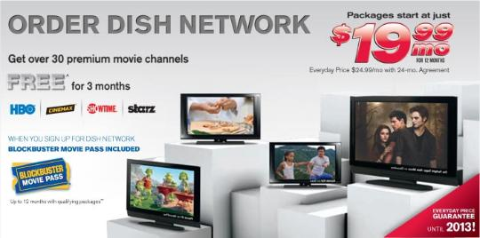Sign Up For Dish Network Online - prestamosadab